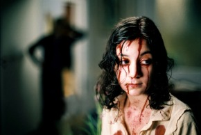 Best Horror Films (1)