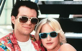 Film Review: True Romance (1993)