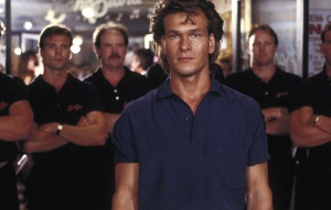 Road House (film)