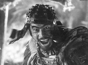 Best 50s Films(1)