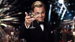 Film Review: The Great Gatsby (2013)