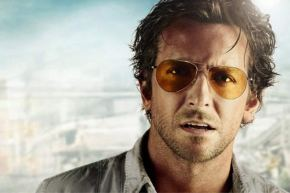 Film Review: The Hangover Part III (2013)