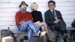 Wag The Dog (film)