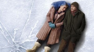 Eternal Sunshine of the Spotless Mind (film)
