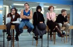 The Breakfast Club (film)