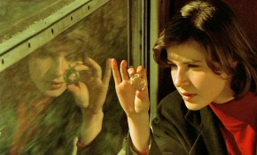 Best French Films (1)