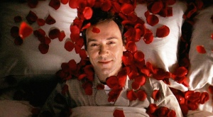 American Beauty (film)