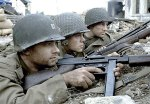 Saving Private Ryan (film)