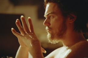 Best Leonardo DiCaprioFilms