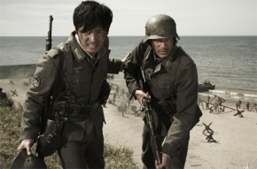 Best War Films (1)