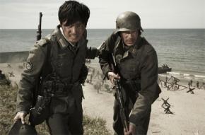 Best War Films(1)