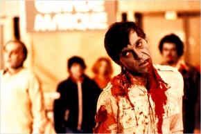 Best Zombie Films(1)