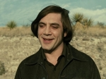 No Country For Old Men (movie)