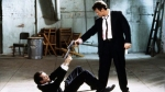 Reservoir Dogs (film)