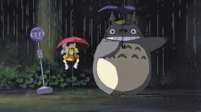 Best Hayao MiyazakiFilms