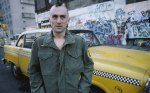 Taxi Driver (movie)