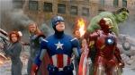 The Avengers (film)